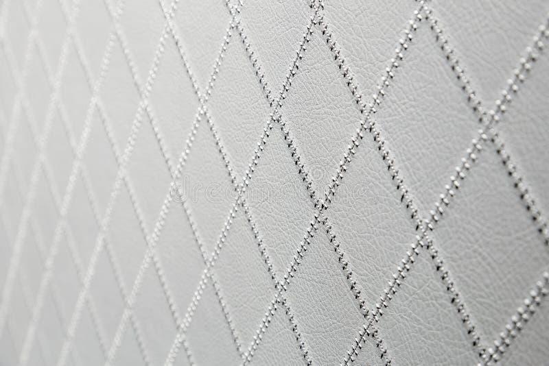 Diamanttexturbakgrund stock illustrationer