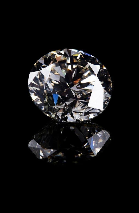 Free Diamond Stock Photography - 12725572