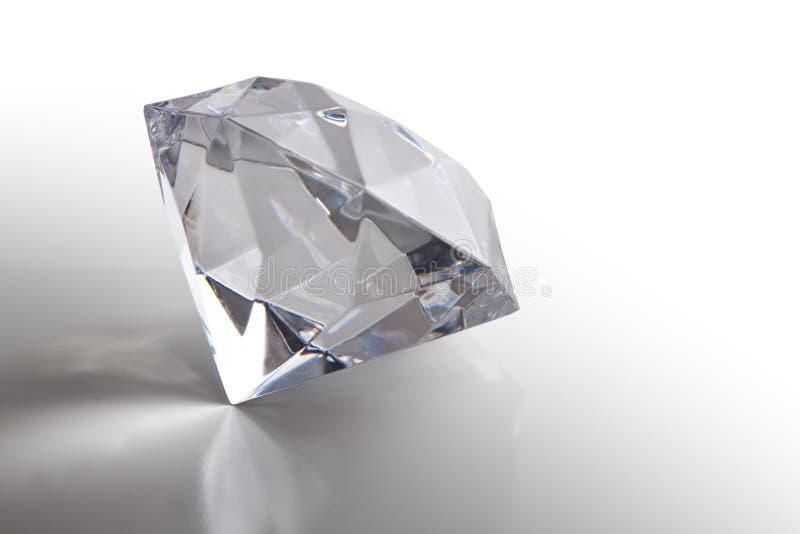 Download Diamond stock image. Image of schliff, shiny, precious - 20002647