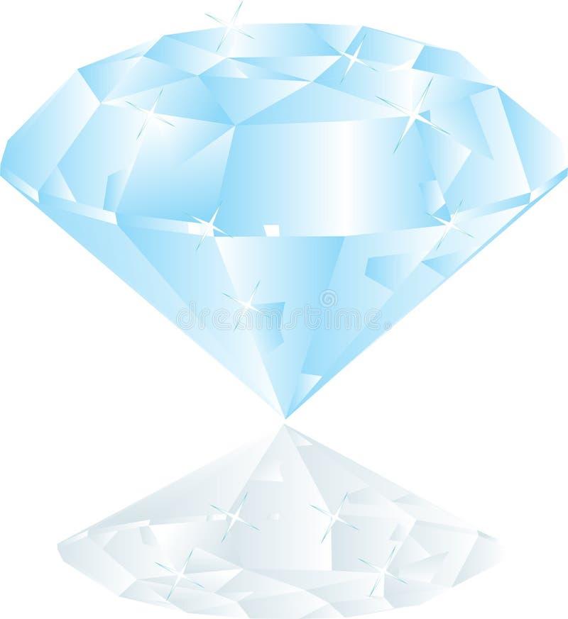 Free Diamond Stock Image - 23658771