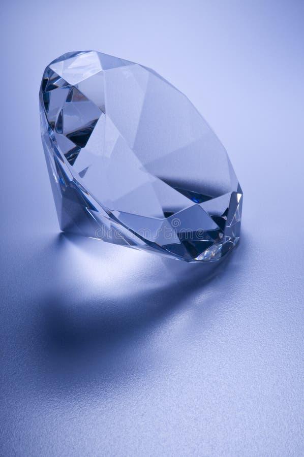 Free Diamond Stock Photography - 6842822