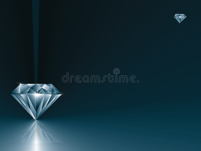 diamond karty