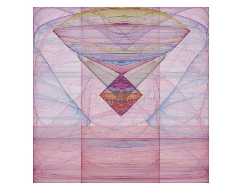 Download Diamond pattern stock illustration. Image of diamond, backdrop - 2038816