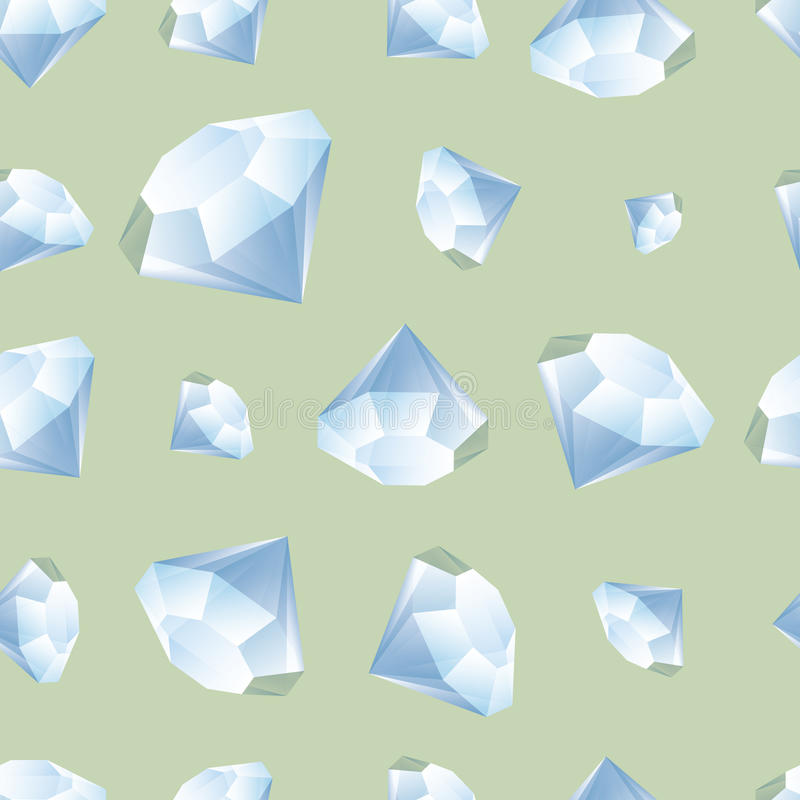 Diamond Pattern photos stock
