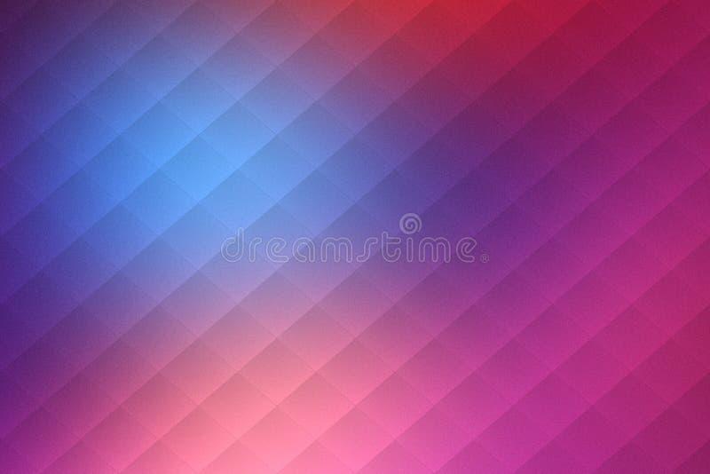 Diamond pattern background stock photo