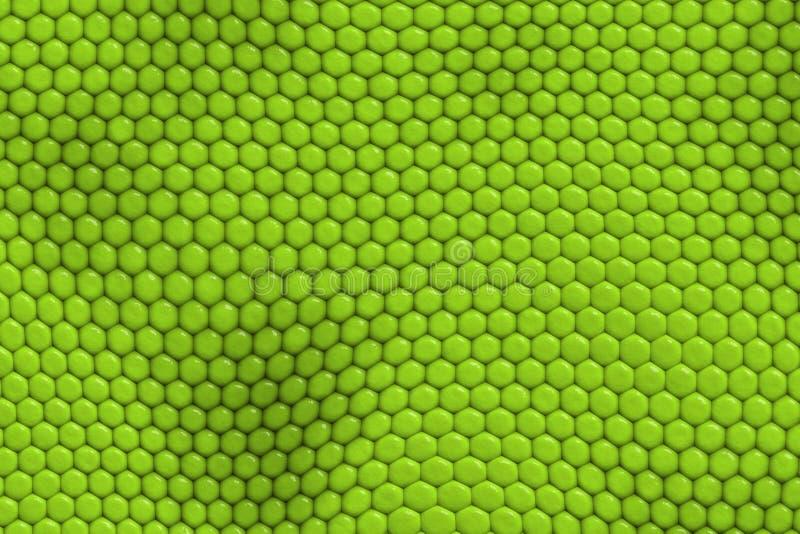 Diamond pattern shape background royalty free stock image