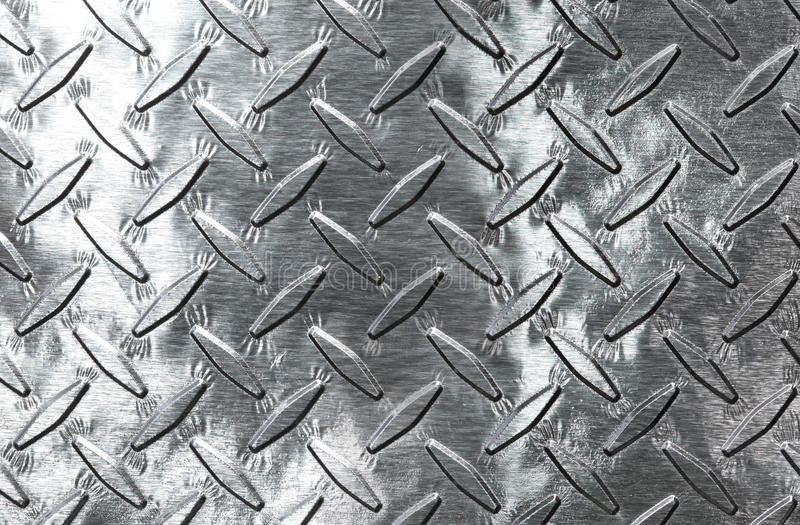 Download Diamond Plate Royalty Free Stock Photography - Image: 25018677