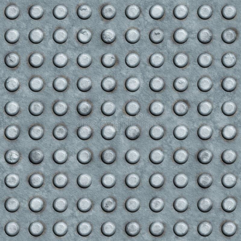 Download Diamond Plate Seamless Texture Stock Photo - Image: 28057176