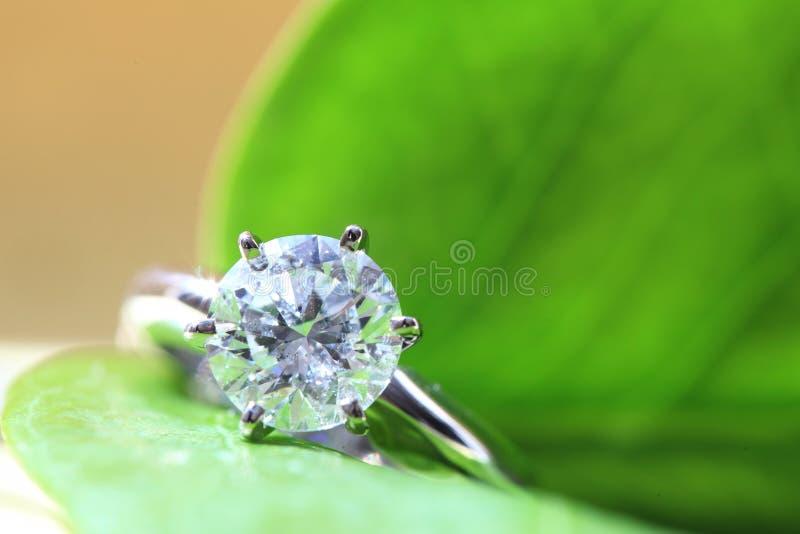 Download Diamond Ring Royalty Free Stock Image - Image: 29200046