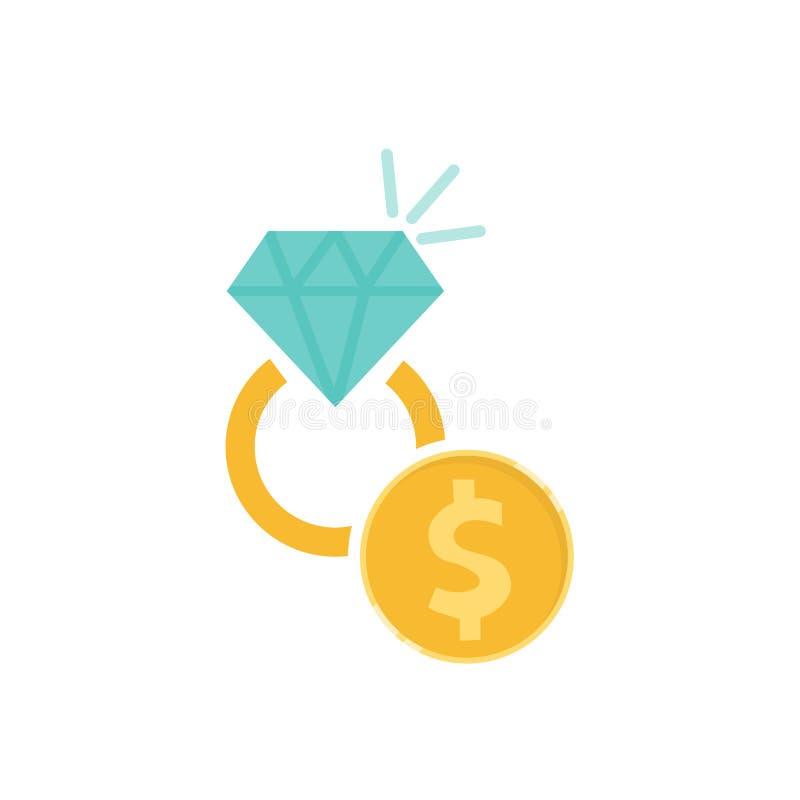 Money Origami Ring 4 Ways | Money origami, Origami ring, Dollar ... | 800x800