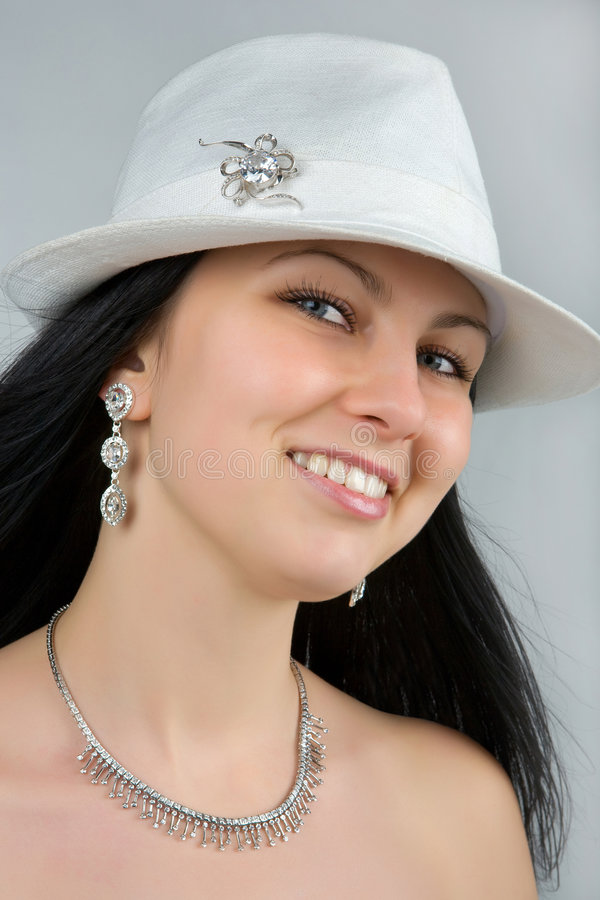 Diamonds are forever royalty free stock photos