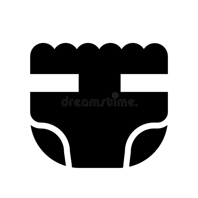 Man Changing Home Heat And Cooling Air Filter Stock Vector Illustration Of Clip Replacement