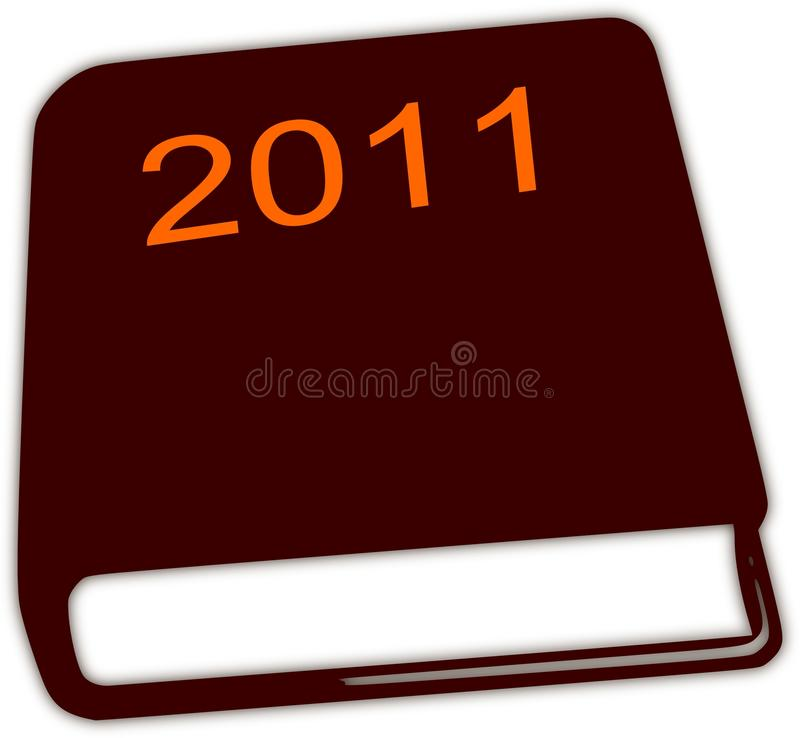 Diary stock photos