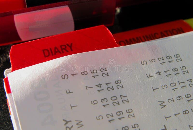 Download Diary stock photo. Image of book, memoir, deadline, biography - 43318