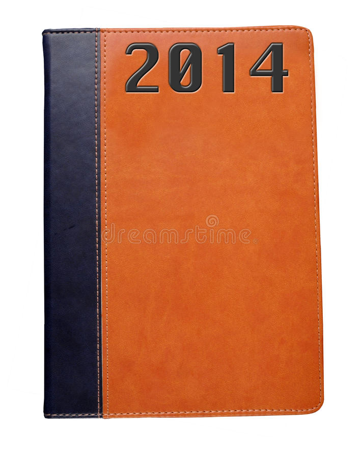 Download Diary stock photo. Image of booklet, time, isolated, year - 31082894