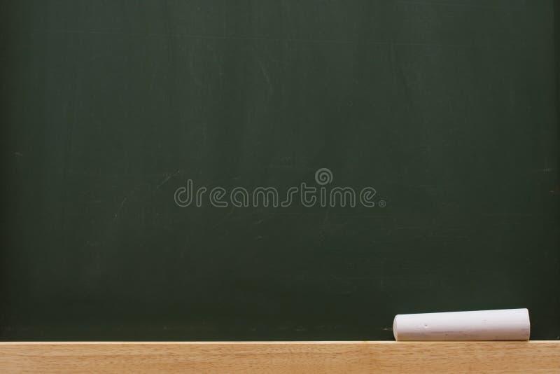 Dias de escola foto de stock