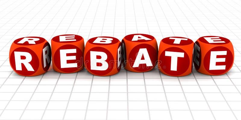 Dibattito illustrazione vettoriale