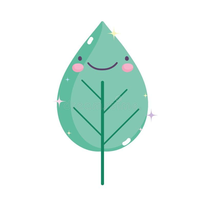 Dibujo De Kawaii Sobre Zanahorias Felices Plantadas Ilustracion Del Vector Ilustracion De Plantadas Felices 168906299 Aunque claro que esto es para todos, la realidad es que muchos nenes y nenas nos estuvieron pidiendo que subiéramos este tipo de diseños y es que ahora. dibujo de kawaii sobre zanahorias