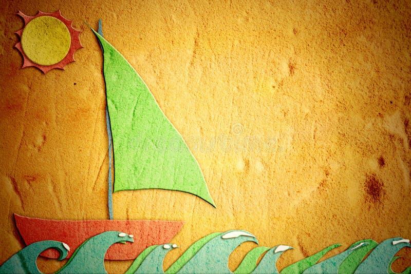 Resultado de imagen para DIBUJO,FOTOS DE  navegación
