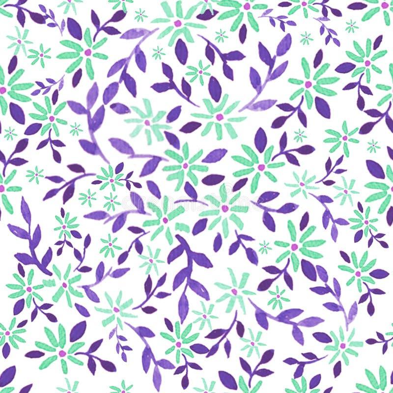 Download Dibujo Simple De La Flor De La Acuarela Imagen de archivo - Imagen de cuál, inspirado: 41900821