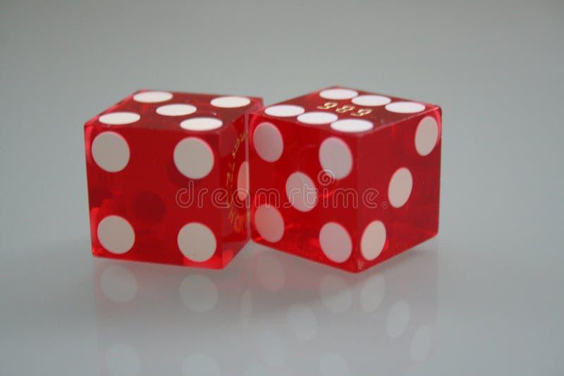 Download Dice stock image. Image of gamble, casino, gambling, odds - 13119751