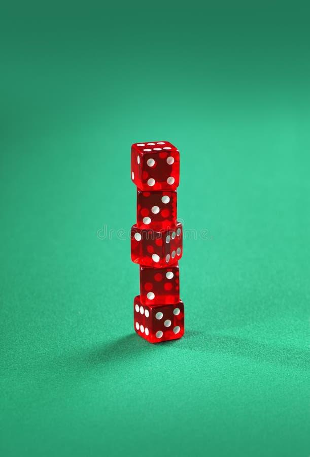 Download Dice stock photo. Image of transparent, gambling, nobody - 22971104