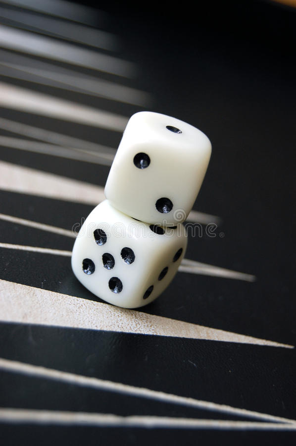 Download Dice stock image. Image of entertainment, game, board - 25951255