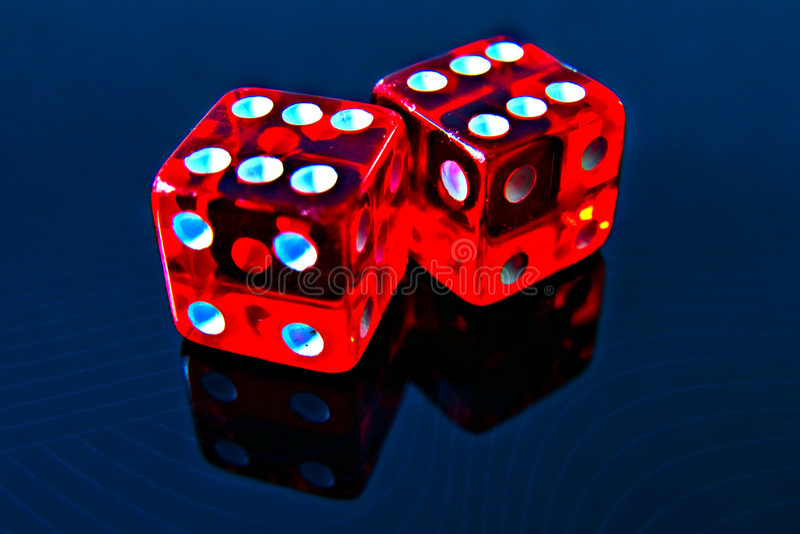 Download Dice stock photo. Image of throw, craps, fortune, dice - 2722862