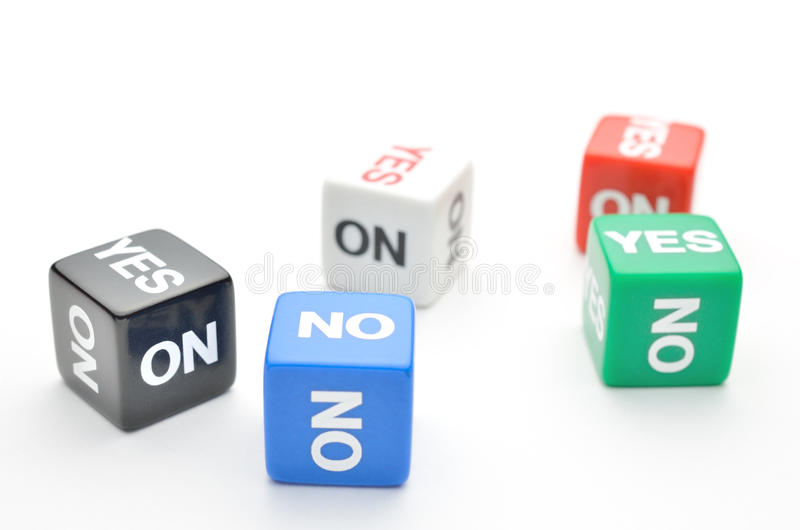 Download Dice Royalty Free Stock Photos - Image: 27511338