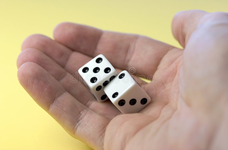 Download Dice stock image. Image of game, gamble, dice, gambling - 474355