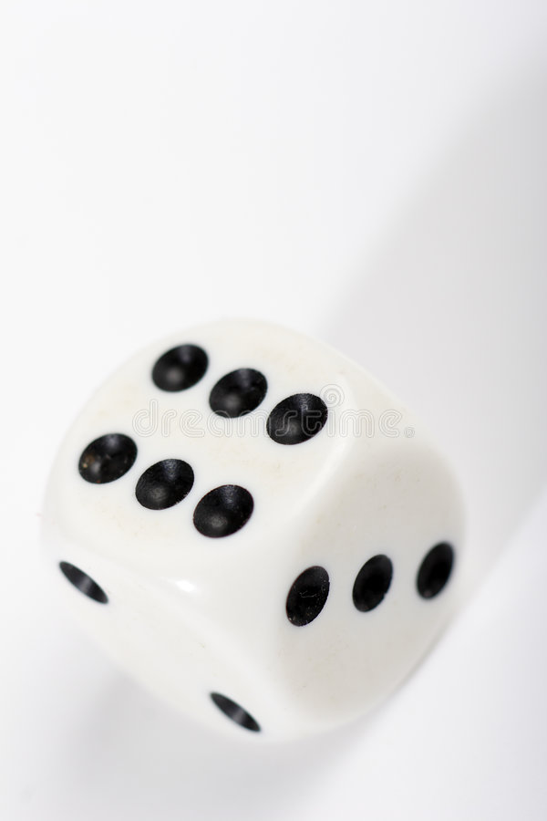 Download Dice Royalty Free Stock Photo - Image: 514905