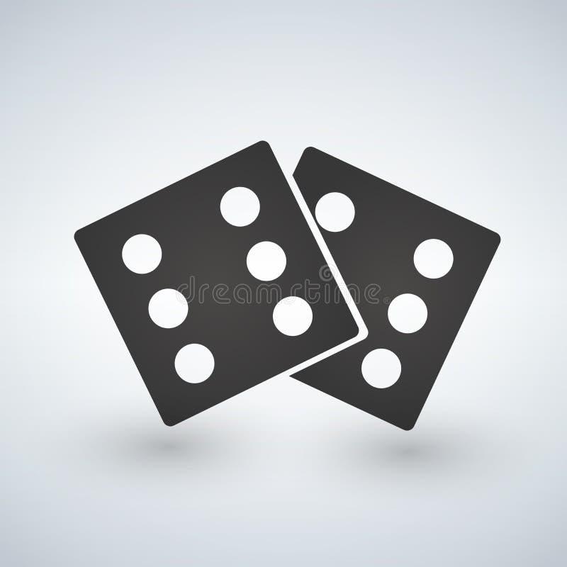 games nubes gambling