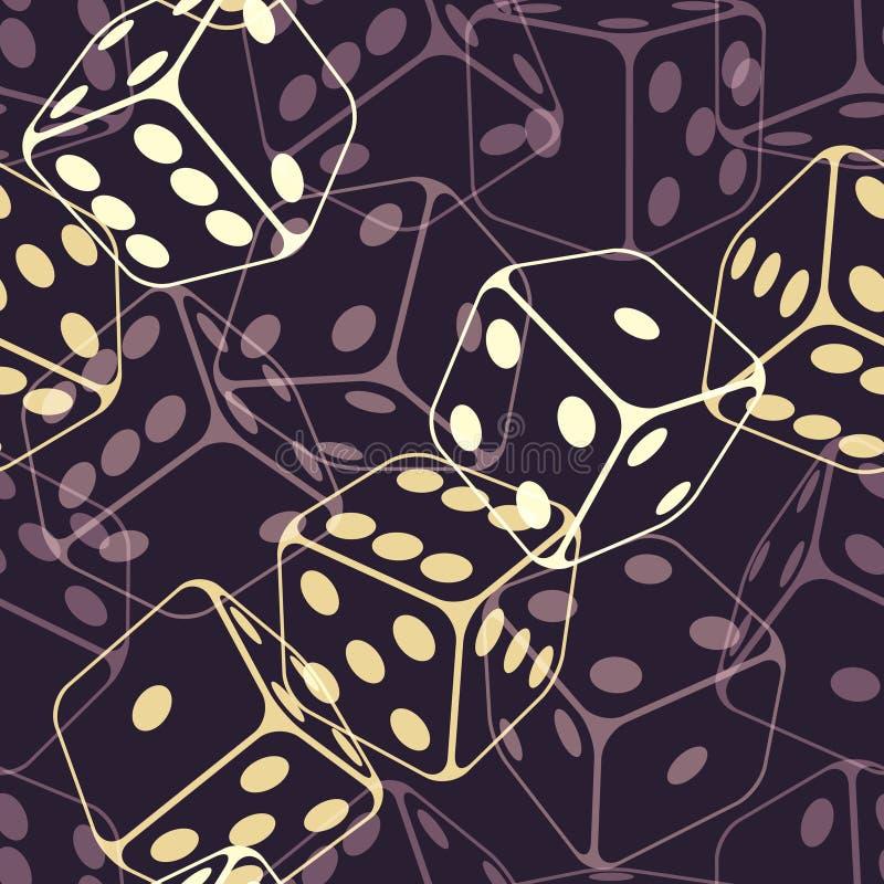 Blackjack zu zweit spielen