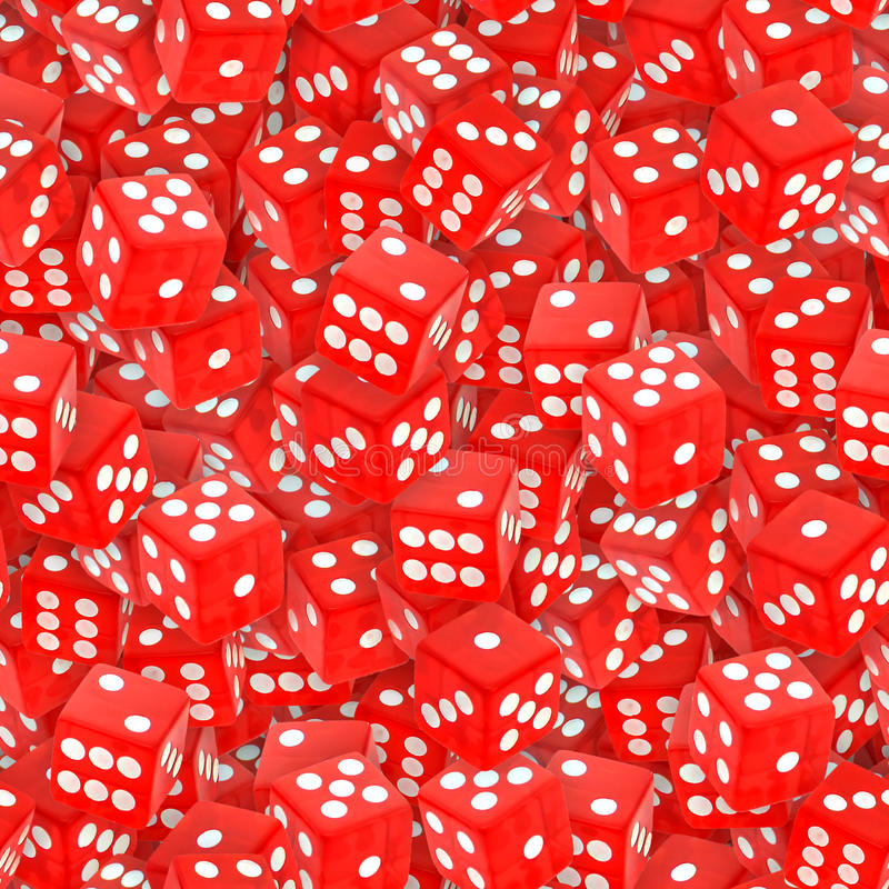 Download Dice stock image. Image of fill, recreation, object, background - 31774837
