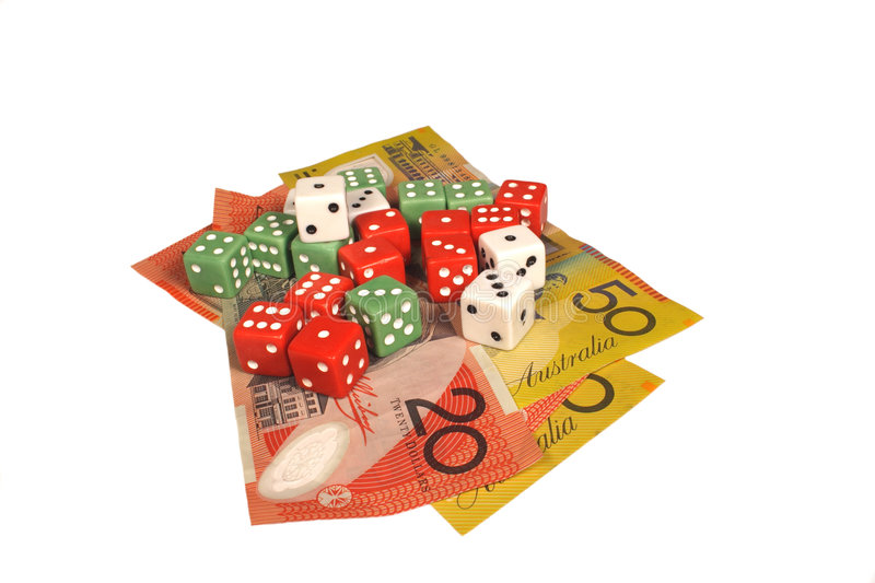 Download Dices stock image. Image of bread, economy, business, dice - 961735