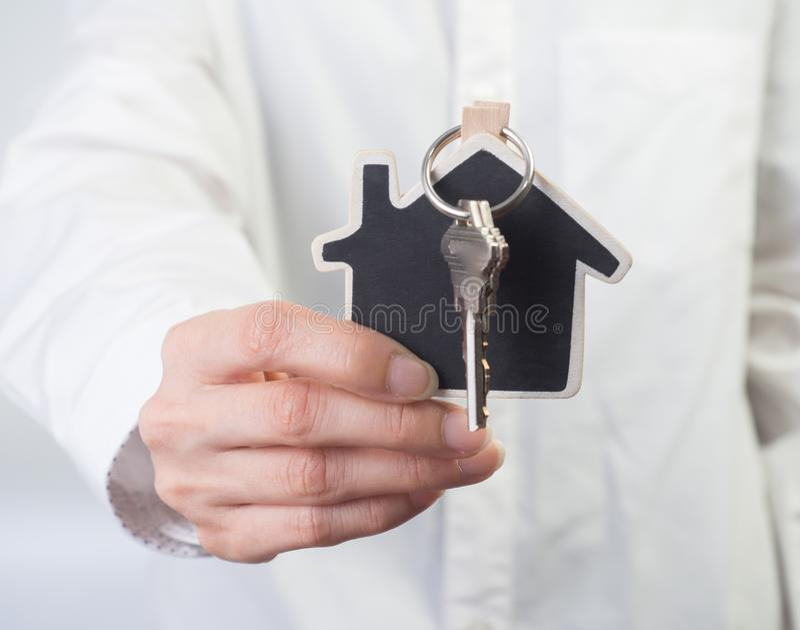 Die Architektur, Gebäude, Haus, Haus, Bau, Immobilien stockbild