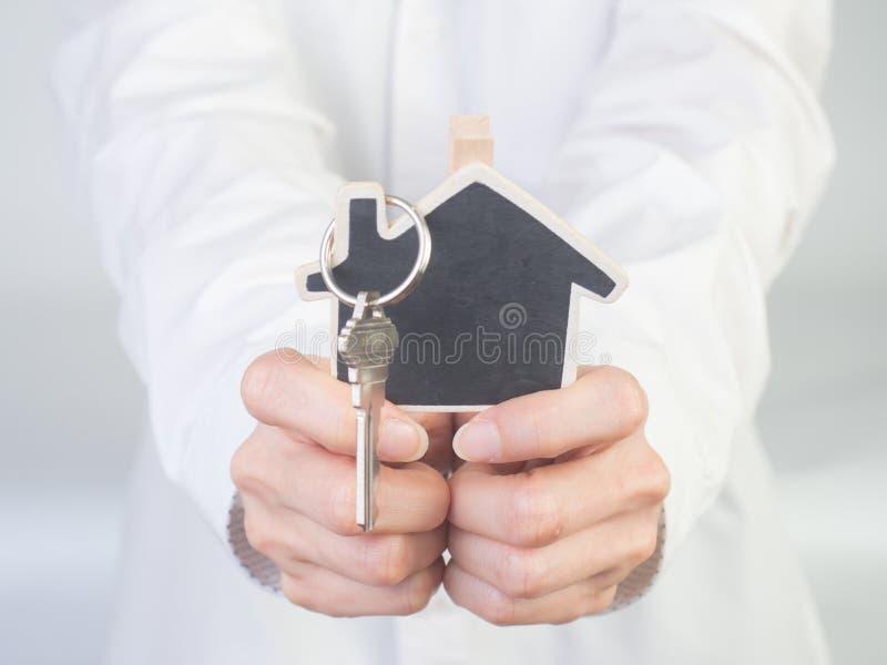 Die Architektur, Gebäude, Haus, Haus, Bau, Immobilien stockfoto
