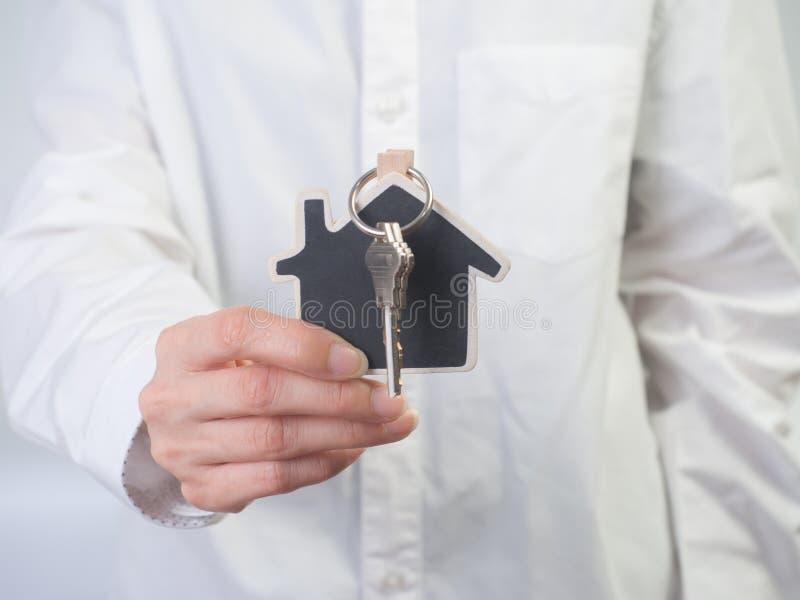 Die Architektur, Gebäude, Haus, Haus, Bau, Immobilien lizenzfreies stockbild