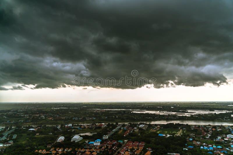 Sturm Thailand