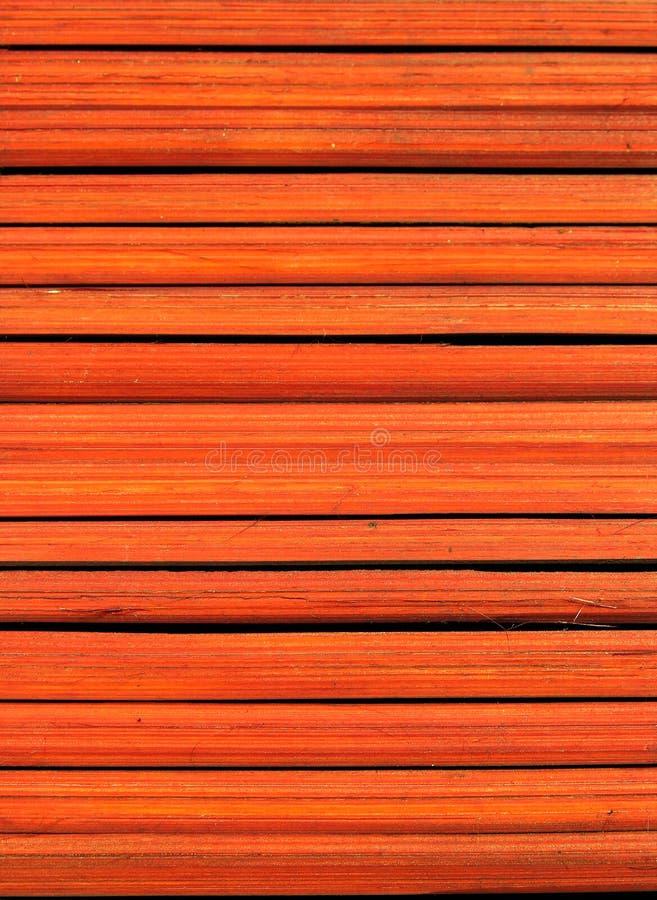 Die chinesische Matte der roten Farbe für Tabellenplan, stockbilder