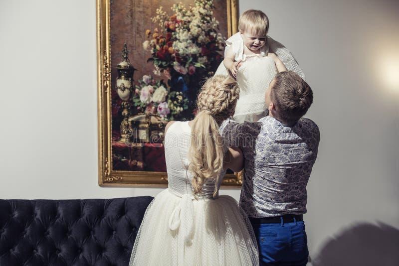 Mütter Datierung