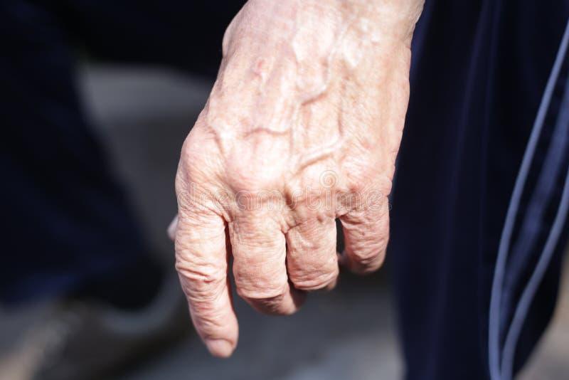 Erstsemesterjungen, die älteres mädchen datieren