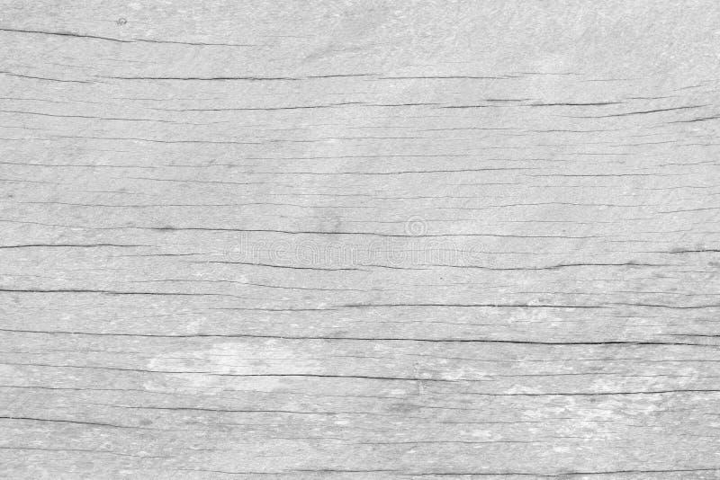 Die h?lzernen W?nde, die vom Schnittholz hergestellt werden, kommen als W?nde und N?gel zu halten Thail?ndische Vorlage der popul lizenzfreie stockfotos