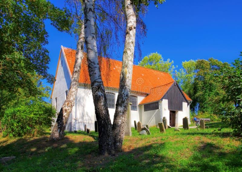 Kloster Ostsee