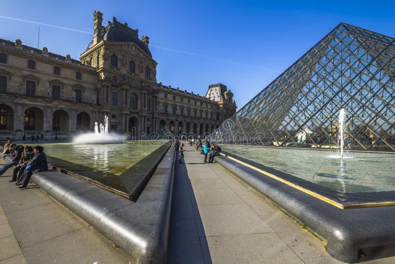 Frankreich Kultur