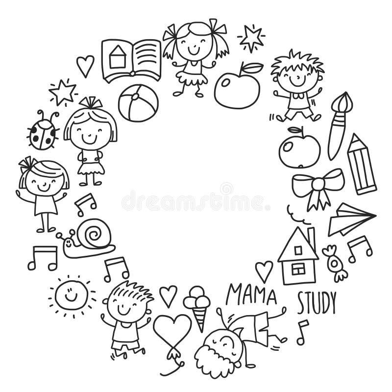 Fein Kinder Zeichnen Frei Zeitgenössisch - Druckbare Malvorlagen ...