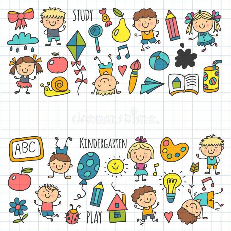 Schön Bilder Für Kinder Online Zeichnen Zeitgenössisch - Ideen ...