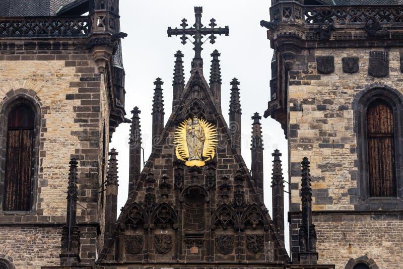 Die Kirche Des Ewigen Gottes