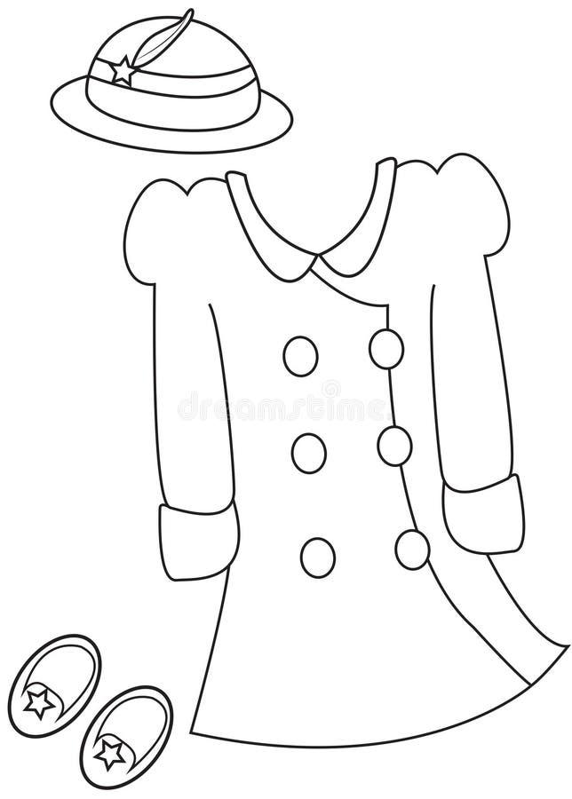 Tolle Cowboy Hut Färbung Seite Zeitgenössisch - Druckbare ...