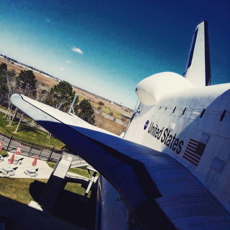die NASA lizenzfreie stockbilder